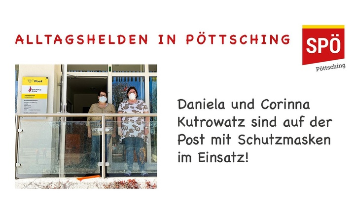 Masterpiece Nails&More - derzeit in Karenz - Pttsching - RiS