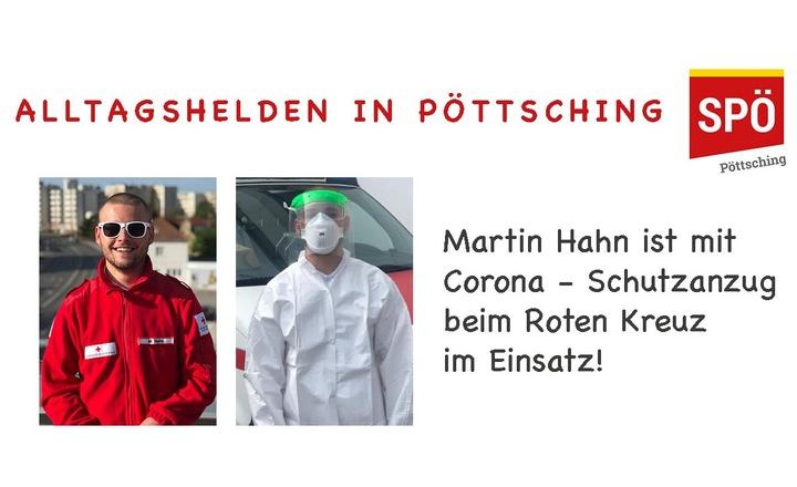 Binder Baumaschinen-Installateur GmbH - Pttsching - RiS
